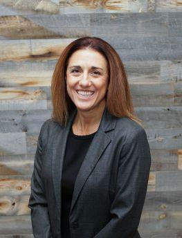 Melissa Campanella, CCIM