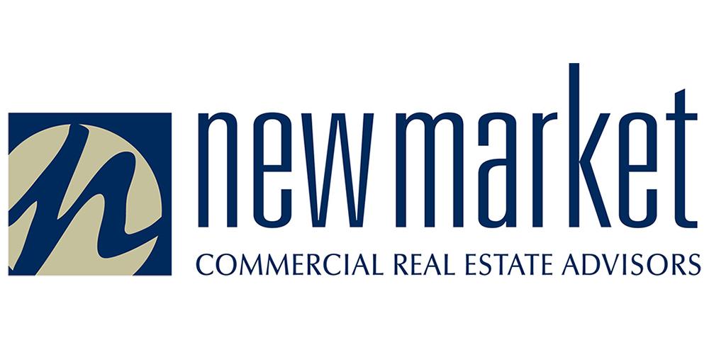 NewMarket Commercial Real Estate Advisors