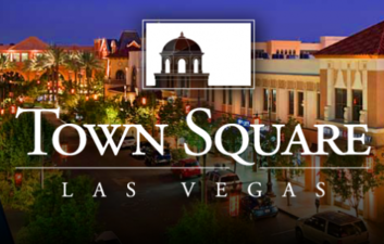 Town Square- 6605 Las Vegas Blvd