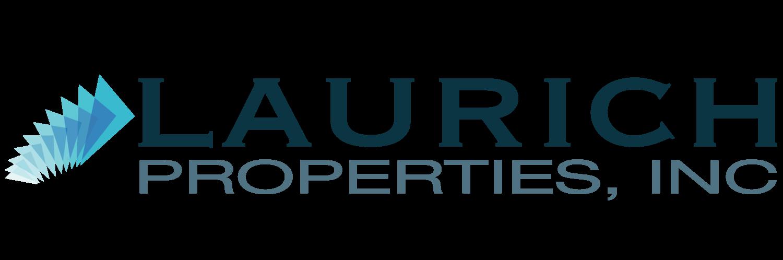 Laurich Properties Inc logo