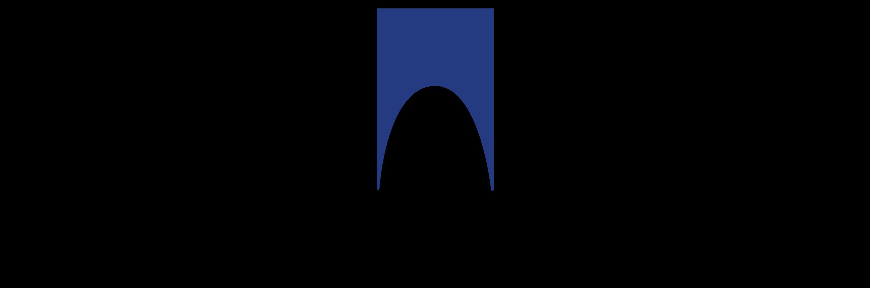 Majestic Realty Co. logo