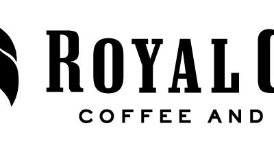 Black Rock – Royal Coffee