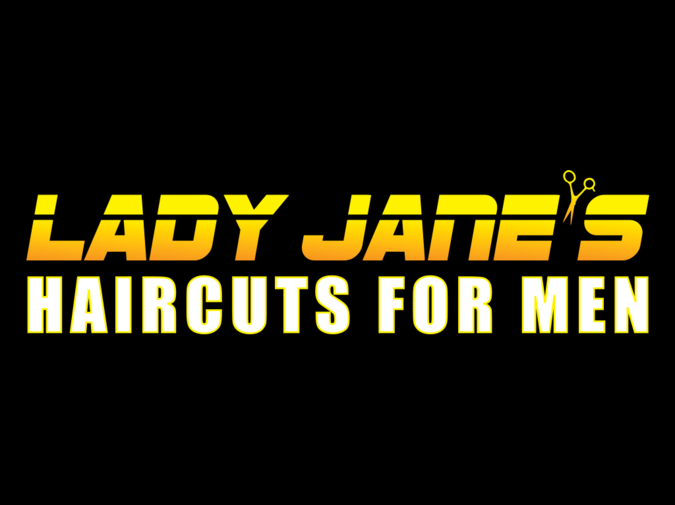 Lady Jane's Hair Cutter