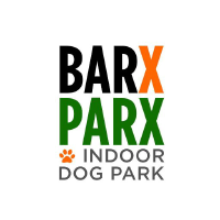 Barx Parx Indoor Dog Park