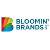 Blooming Brands