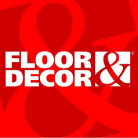 Floor and Decor logo