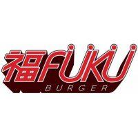 Fuku Burger Logo