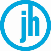 Jackson-Hewitt logo
