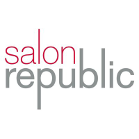 Salon Republic logo