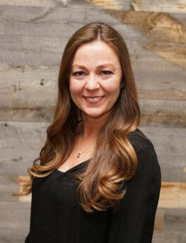 Christina M. Strickland, CCIM