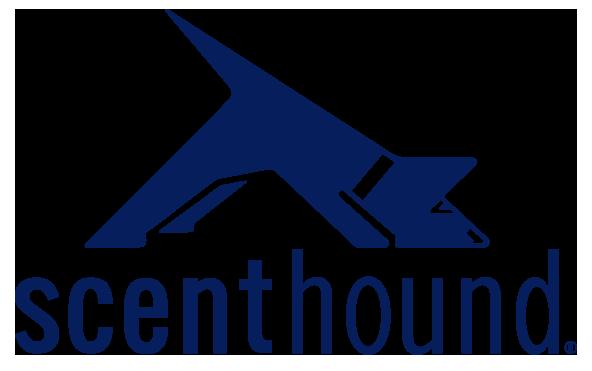 Scenthound