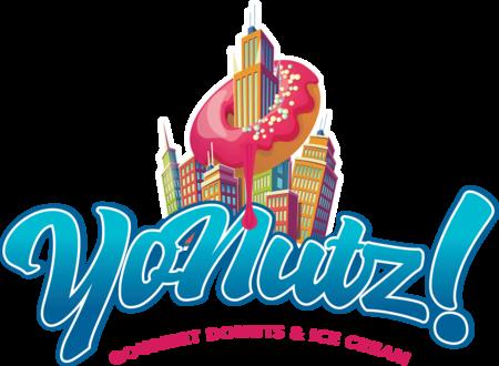Yonutz