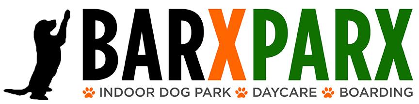 Barx Parx